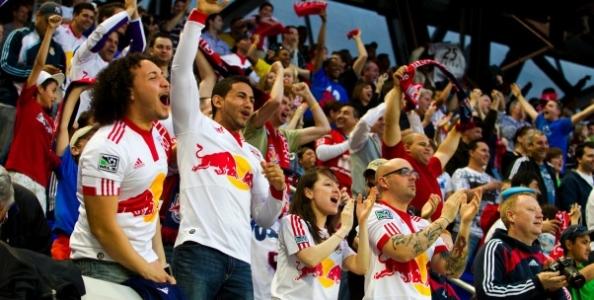 Report MTT domenicali – 'RedBullFans' vince 23.880€ nel Sunday Special dopo un deal a tre