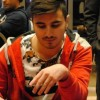 Report MTT domenicali – 'Ronin17s' vince il Sunday Big, 'MasterT1LT' l'High Roller di 888