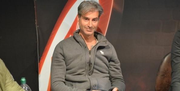 WSOP – Non si gioca solo il Main: Fiodor Lavagetto guida un poker di azzurri nel Little One for One Drop