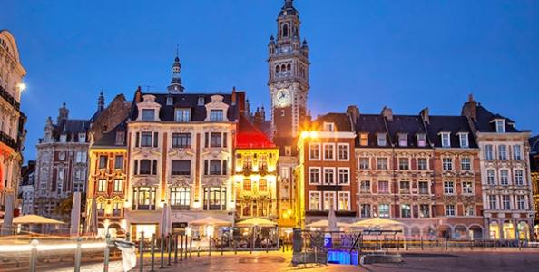 I tornei live di luglio: le WSOP eleggono il campione del mondo, il PokerStars Festival fa tappa a Lille