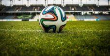 Microgame sarà sponsor ufficiale del Benevento Calcio anche in Serie A!