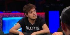 Domenicali PokerStars – Minieri splitta l'High Roller! Gioggi66 domina nel Sunday Special