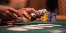 L'importanza delle strade di gioco nel poker: il River