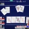 Un serie di allin a tre giocatori: percentuali delle mani ed analisi dei singoli spot