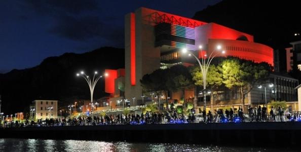 I live di febbraio: tornei milionari al Perla e al King's! A Campione torna il WSOP Circuit Italy