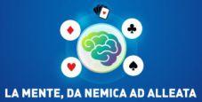 Il cervello: da nemico ad alleato in poche mosse