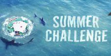 Poker Summer Challenge SNAI: ad agosto basta giocare per vincere bonus!