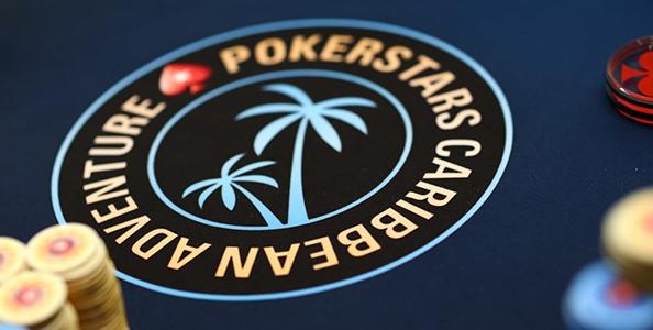 Addio PSC Bahamas: a gennaio torna la PokerStars Caribbean Adventure!!!