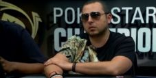 Raffibiza da sogno al PSC Main Event: secondo final table di fila e primo posto nel count!
