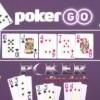 PLOMG – Haxton vince 30.000$ al buio e poi scoppia gli assi a Galfond per quattro volte!