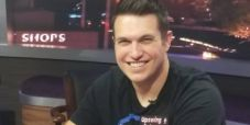 Doug Polk sui match WPT Heads Up Championship: Devo sfidare Tom Dwan, stai scherzando?
