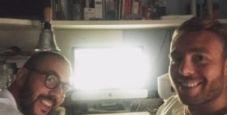 """Daniele 'Scholes84' Solidoro: """"Non giocavo online da mesi: volerò a New York con tutta la famiglia!"""""""