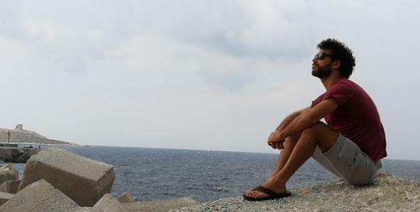 """Dario Alioto dieci anni dopo il suo braccialetto WSOPE: """"Memorabile, è ora di vincere il secondo"""""""