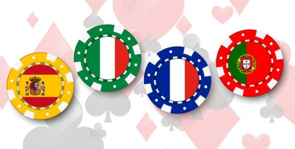 Liquidità condivisa: Italia in ritardo, Francia e Spagna partiranno insieme a inizio 2018?