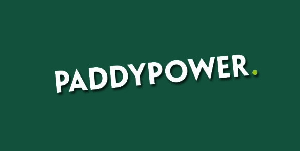 Paddy Power chiude!