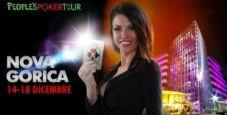 Qualificati al PPTour con i satelliti online: ogni sera due pacchetti garantiti su People's Poker!