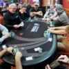 PokerStars Festival – Merone e Tononi grandi protagonisti a Dublino! Chiudono al 3° e 5° posto