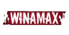 Winamax sigla accordo con Betclic e ottiene la concessione per operare in Italia!