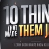 "I 10 motivi per cui il coach SmartSpin 'Killuifuplay' faceva ""saltare"" i suoi avversari!"