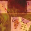 Tra le due Coppie di Assi il terzo che scoppia gode! L'incredibile mano di Kabrhel al One Drop WSOP Europe