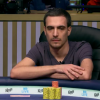 Gianluca Speranza vola nel count del Main Event PCA! Al Day2 anche Mustapha Kanit e Francesco Favia