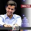 """Il primo sigillo ICOOP di Walter 'cesarino90' Treccarichi: """"Contento della vittoria ma tiltato perchè…"""""""