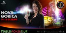 Crescono i satelliti per qualificarsi online al PPTour: ticket in palio anche nei Velox da 20 cent!