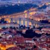 Ecco i migliori tornei live di dicembre: il PSC si ferma a Praga, il PPTour a Nova Gorica