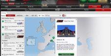 IPO sponsored by PokerStars: in lobby i satelliti online!