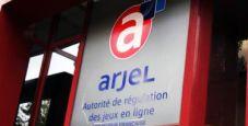OK dell'ARJEL, PokerStars.fr è la prima piattaforma autorizzata al pool condiviso