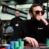 Gabriele Lepore al Tavolo Finale del Main Event PSC Praga, lotta per una prima moneta di 775.000€!