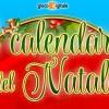 Ogni giorno Gioco Digitale ci fa un regalo! Fino al 24 dicembre approfittate del Calendario del Natale