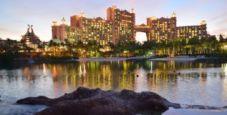 Il PCA salta nel 2020: cala il sipario alle Bahamas dopo 16 anni