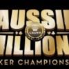 Segui l'Aussie Millions in diretta streaming!