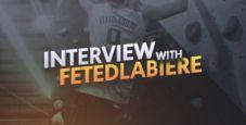 Intervista a 'Fetedlabiere', il coach Smart Spin vincitore del Jackpot da un milione