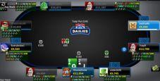 Come impostare PokerTracker 4 per 888poker