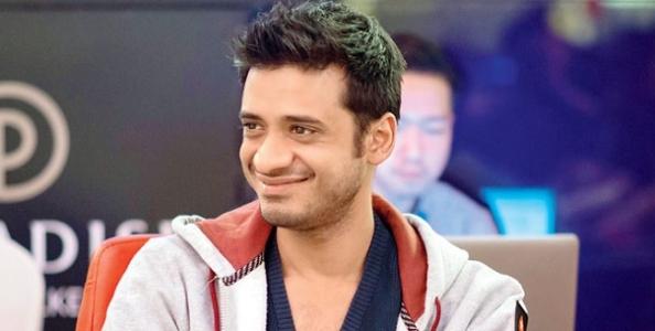 La storia di Aditya Agarwal, il pro indiano di PokerStars cresciuto in un collegio himalayano