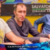 """Massimo Caldera 3° al primo Sunday Big di 888poker: """"Mi piace la struttura, non grindo più mtt ma ci riproverò"""""""