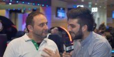 Mirco Ferrini sesto senza rimpianti all'IPO by PokerStars