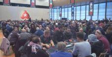 Gli incredibili numeri del primo IPO by PokerStars!