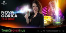 PPTour ad aprile a Nova Gorica: su People's Poker i satelliti online, ogni giorno almeno due pacchetti garantiti!