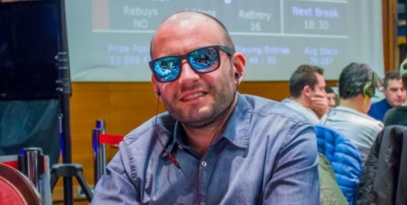 Report MTT domenicali – Roberto 'Roro' Roberti vince lo Special! A 'Peppino3918' va il Super Sunday