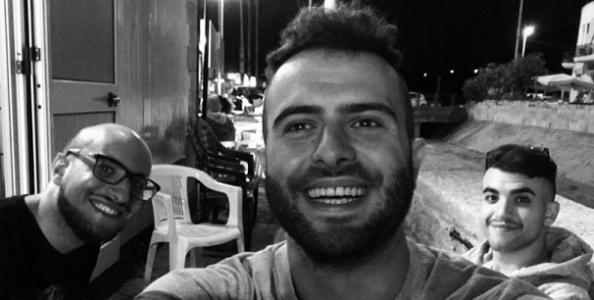 Report MTT domenicali – Saracino guida l'Explosive, 'simoncina22' vince il Sunday Big