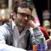 Master Classics of Poker – Ricci, Bendinelli e Castelluccio al Day 2 del Main Event di Amsterdam