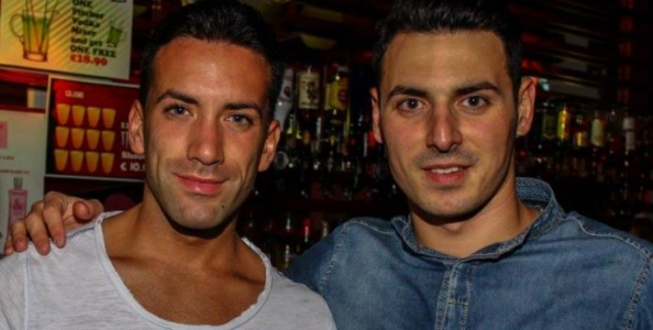 """Reg Identikit – Domenico 'sonnykelevra' Di Paola: """"Il mio A-Game? 16 tavoli in contemporanea!"""""""