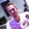 """Lex Veldhuis 2.0, tra viaggi e streaming: """"Twitch? Come stare in un salotto con tanti amici!"""""""