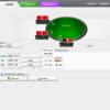 Matematica controintuitiva e utilizzo di ICMIZER nei tornei Progressive KO