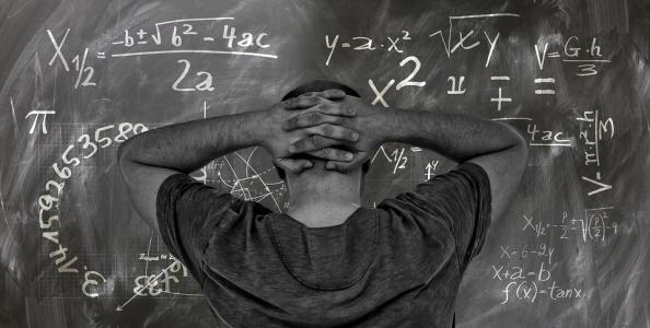 La matematica della fold equity alla portata di tutti