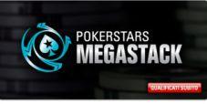 MegaStack Sanremo – Ecco i satelliti online: ogni sera due posti garantiti su PokerStars.it