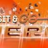 Vuoi essere il Sit & Go Hero di Gioco Digitale? Puoi vincere oltre 100.000€ in pochi minuti